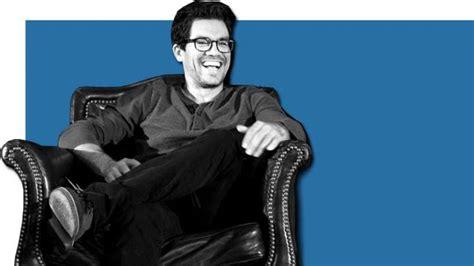 Tai Lopez Make Money Online - tai lopez net worth businesses how he makes money