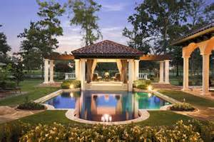 House Plans With Courtyard Pools images of mediterranean style houses house design ideas
