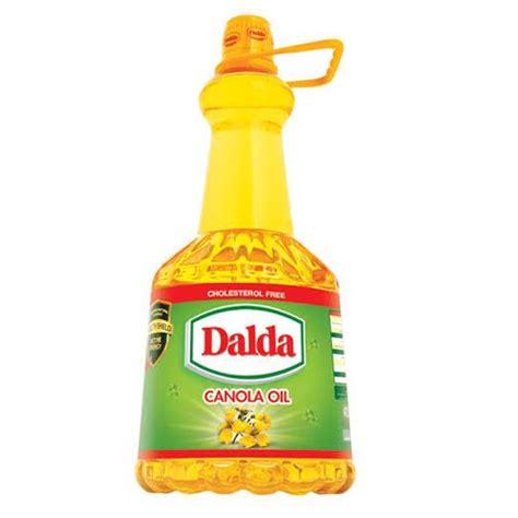 Minyak Canola Canola 5 Ltr dalda canola bottle 3ltr canola gomart pk