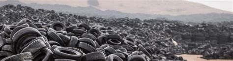 tire recycling fees  canada tires easy canada blog