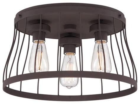 designers industrial pendant light