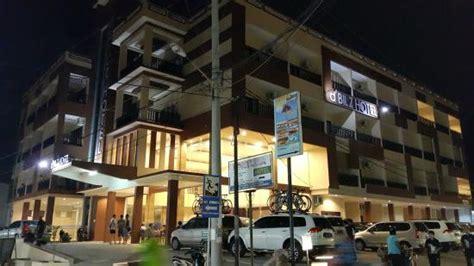 D Bilz Hotel d bilz hotel updated 2018 prices reviews photos pangandaran indonesia tripadvisor