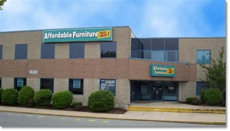 Affordable Furniture Avon Ma by Affordable Furniture To Go 75 Stockwell Dr Avon Ma Office Furniture Mapquest