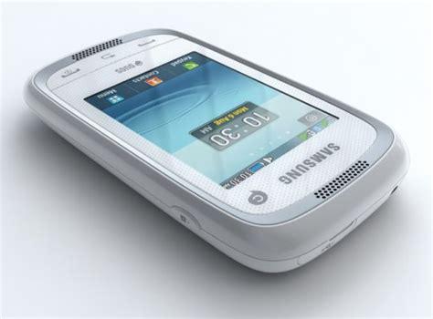 Baterai Hp Samsung Ch Gt C3303i spesifikasi samsung gt c 3322 rekomendasi hp samsung murah