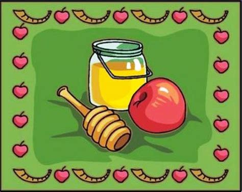 new year greetings for grandparents rosh hashanah cards with reformjudaism org
