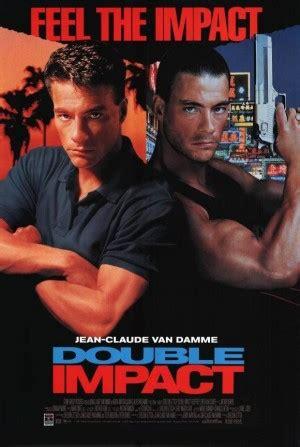 Hem Alonna impact 1991 moviemeter nl