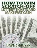 How To Win Money On Scratch Tickets - best 25 lottery tickets ideas on pinterest