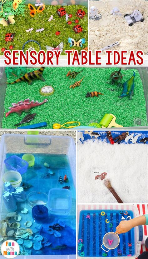 650 best sensory activities images on pinterest sensory