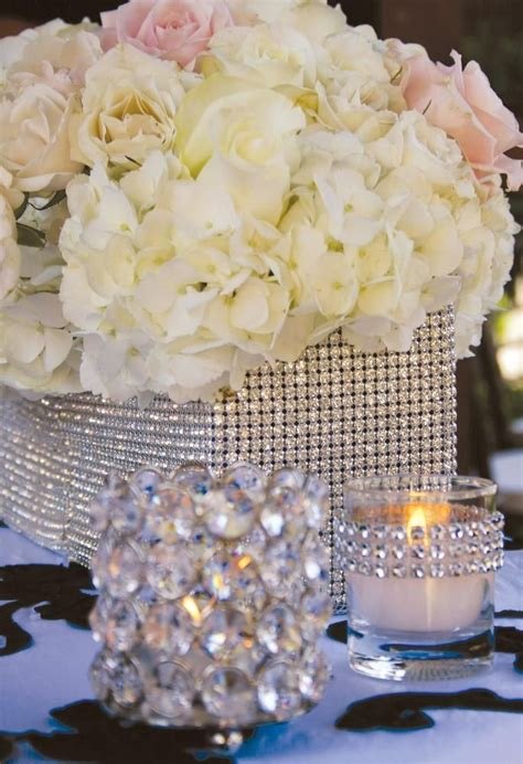 84 best images about rhinestone ribbon ideas on pinterest