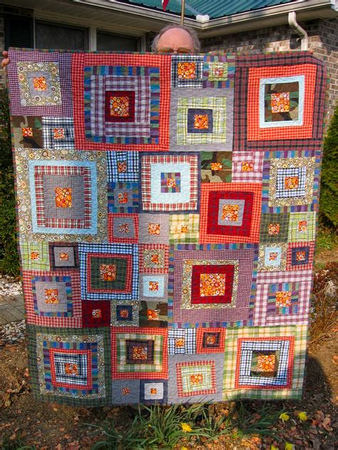 Memory Quilts With Pictures by La Todera Jeff Jeff And Memory Quilts