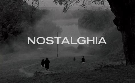 se7en avi aka seven 1995 nostalghia 1983 free cinema of