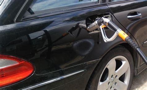 Autogas Auto Kaufen by Autogas Tankadapter Lpg F 252 R Italien Kaufen Gardasee