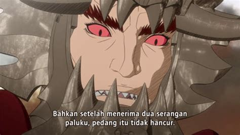 black mirror white christmas sub indo berserk 2017 episode 09 subtitle indonesia animeindo