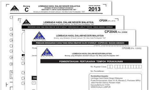income tax forms 2016 malaysia lhdn form be 2013 ea form malaysia 2013 income tax