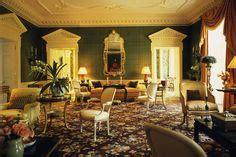 beautiful interiors david easton images
