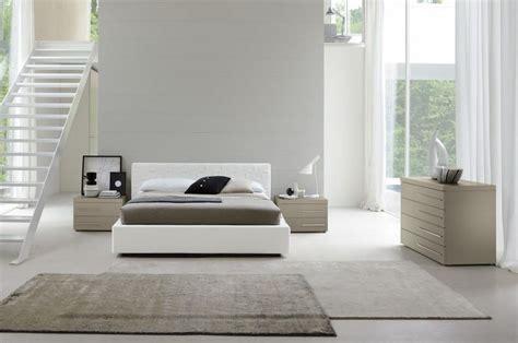 prime classic design modern italian furniture luxury contemporary italian dresser with color options prime