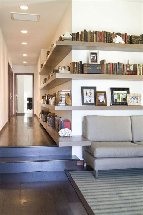Wrap Around Bookcases With Cabinets 447 Best Images About Storage On Sliding