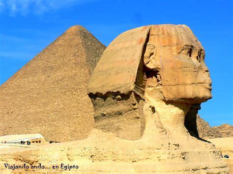 imagenes egipcias con nombres egipto en las piramides de gizah polviajero com
