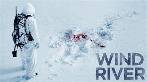 wind river wind river bande annonce vost