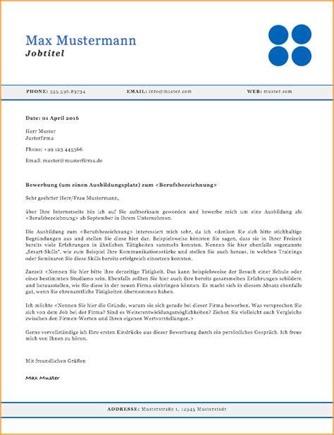 Einleitung Bewerbung E Mail 3 Anschreiben Schlusssatz Bewerbungsschreiben