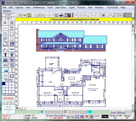 home plan pro designersthepiratebay blog
