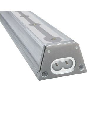 Paket Lu Beam 230 Watt Philips ledvance polybar 840 l80 6w 230v ldv 8 4008321962393 en