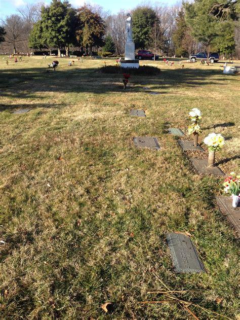 mount comfort cemetery alexandria mount comfort cemetery alexandria 28 images cemetery