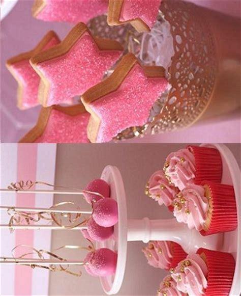 decorar paredes fiesta infantil decorar fiesta infantil de princesas decoraci 243 n de