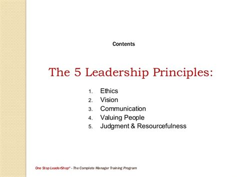 the winning edge 8 principles that will bring out the winner in you books lists for leaders intro i leadership principles