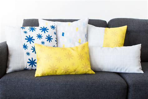 Shooting Through A Pillow by Easy Diy Throw Pillow Covers Hearts