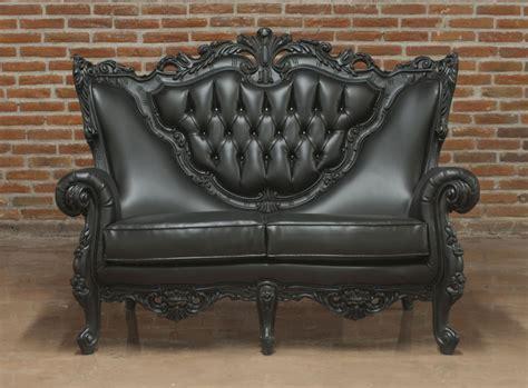 glamour sofa glamour sofa glamour ii 3 piece sectional living es thesofa