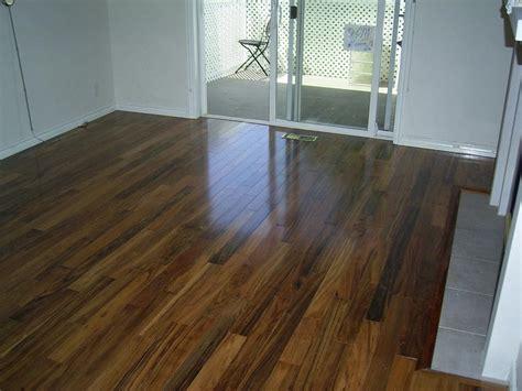 vinyl plank flooring kamloops 28 images 200 sq ft