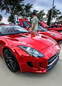 jaguar xf cool cars