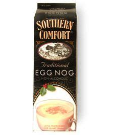 where can i buy southern comfort eggnog best southern comfort egg nog recipe on pinterest