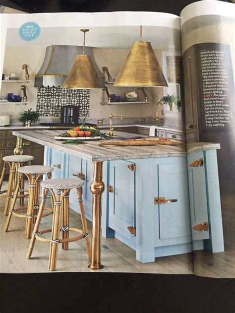 colleen bashaw 17 best images about kitchens kitchens kitchens on
