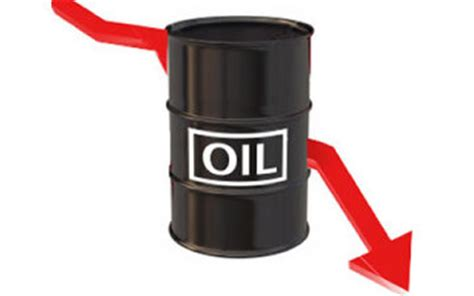 could wti trade at a premium to brent by next year