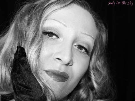 Make Up Marlene rdv beaut 233 les 233 es 30 224 la 232 re de marlene
