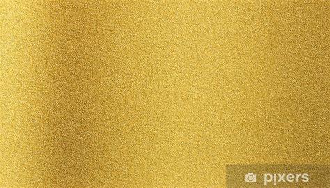 golden texture wall mural pixers    change