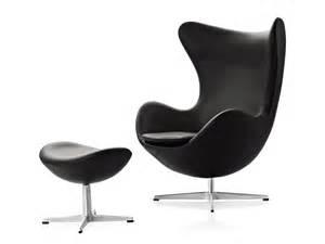 fritz hansen stuhl gebraucht fritz hansen egg chair arne jacobsen 1958