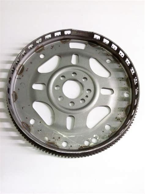 2000 Jeep Torque Converter Dodge Stratus Flexplate Plate Automatic Transmission