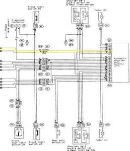 engine diagram 1990 2 2l subaru legacy engine get free