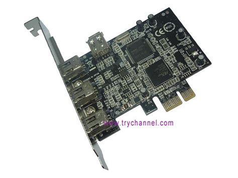 pcie layout guidelines pci express