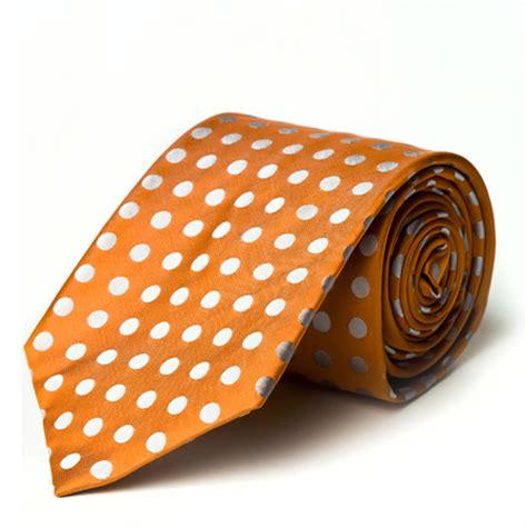 Handmade Silk Ties - daniel dolce handmade italian silk tie ddt613