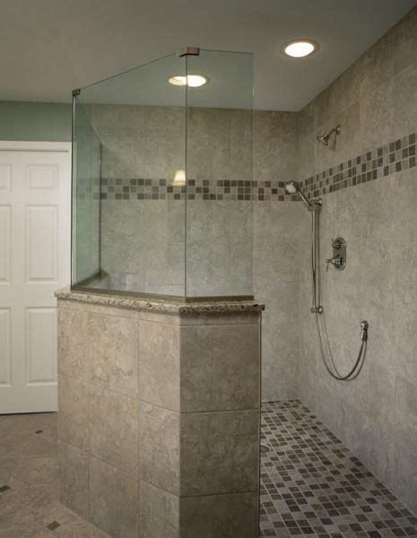 bathroom tile work like the tile work master bathroom pinterest