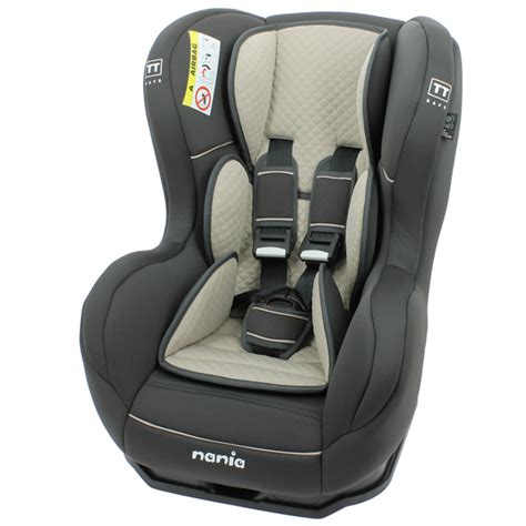 Cosmo Sp Car Seat nania cosmo sp car seat quilt atmo