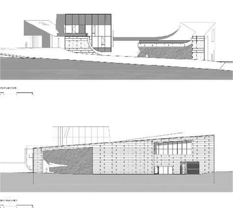 Y House Steven Holl Floor Plans House Plans Y House Steven Holl Floor Plans