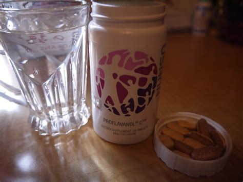 Usana Detox Review by Evergreen Usana Healthy Detox 5 Days Programme Review