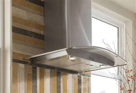 stove exhaust fan lowes download search creative range hood images plans free