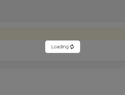 jquery loading plugins page 2 | jquery script