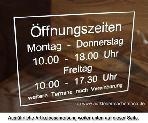öffnungszeiten Aufkleber Bestellen by Aufklebermachershop 214 Ffnungszeiten Aufkleber